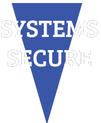 Systems Secure Locksmithing