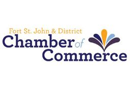 Fort St. John and District Chamber of Commerce